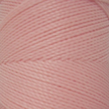 HE239 / Hilo Encerado Rosa pálido - 160 m.