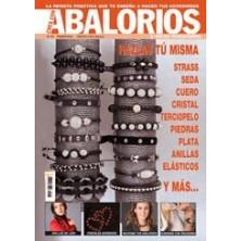 REAB-39 / Revista Crea con Abalorios Nº 39