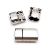ZM76865-10 / Cierre magnético REGALIZ. 3 Unid.