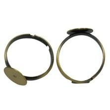 EC022-AB / Base para anillos - 12 Unidades