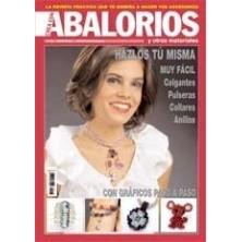 REAB-28 / Revista Crea con Abalorios Nº 28