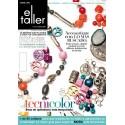 RETA-14 / Revista Crea con El Taller Nº 14