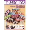 REAB-36 / Revista Crea con Abalorios Nº 36