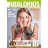 REAB-37 / Revista Crea con Abalorios Nº 37
