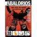 REAB-38 / Revista Crea con Abalorios Nº 38
