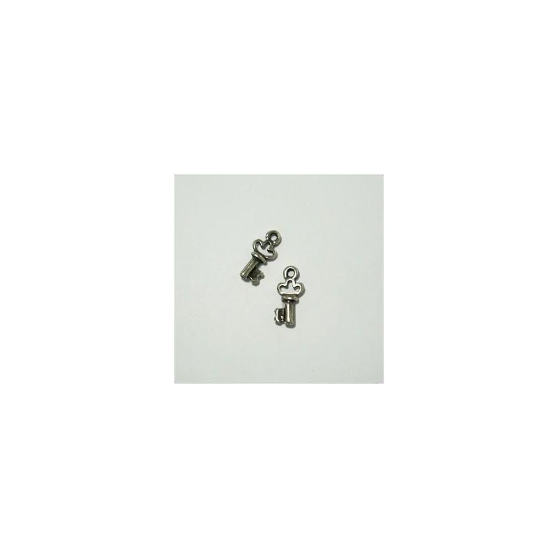 ZM76448-11 / Colgante llave.