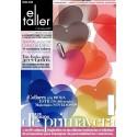 RETA-17 / Revista Crea con El Taller Nº 17