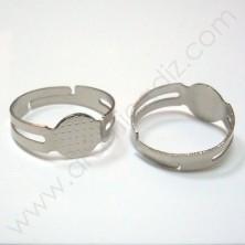 Base para anillos - 12 Unidades