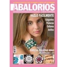 REAB-29 / Revista Crea con Abalorios Nº 29