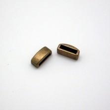 OV75270-10 / Pasador Zamak 10mm. 10 Unid.