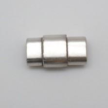 ZM76823-10 / Cierre magnético 10*4.8MM. 3 Unid.