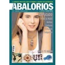 REAB-27 / Revista Crea con Abalorios Nº 27