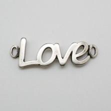 ZM77276-00 / Conector: LOVE. Unid.