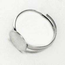 EC022 / Base para anillos - 12 Unidades
