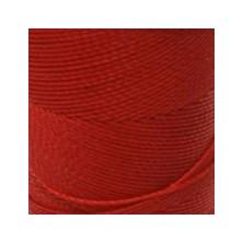 HE233 - Hilo Encerado Rojo - 160 m.