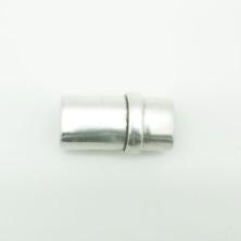 ZM77887-10 / Cierre magnético 9.6*4.8MM. 3 Unid.