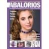 REAB-30 / Revista Crea con Abalorios Nº 30