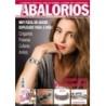 REAB-33 / Revista Crea con Abalorios Nº 33