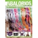 REAB-33 / Revista Crea con Abalorios Nº 34
