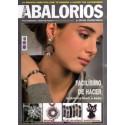 REAB-24 / Revista Crea con Abalorios Nº 24