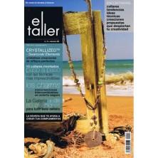 RETA-02 / Revista Crea con El Taller Nº 02