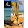 RETA-03 / Revista Crea con El Taller Nº 03