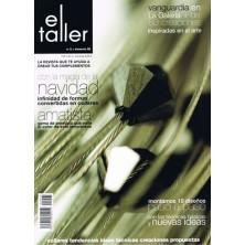 RETA-05 / Revista Crea con El Taller Nº 05