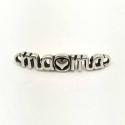 Abalorios MAMÁ